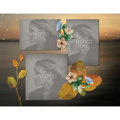 Sunset_expressions_11x8_photobook-019