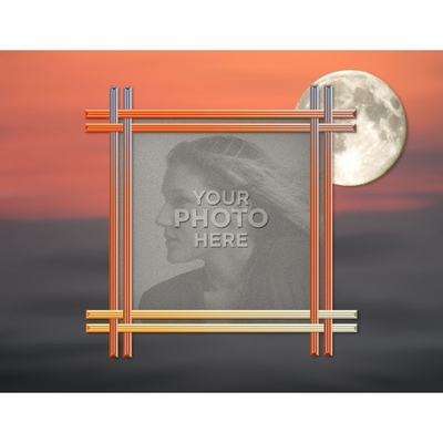 Sunset_expressions_11x8_photobook-022