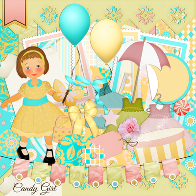 Candy-girl-000-page-1