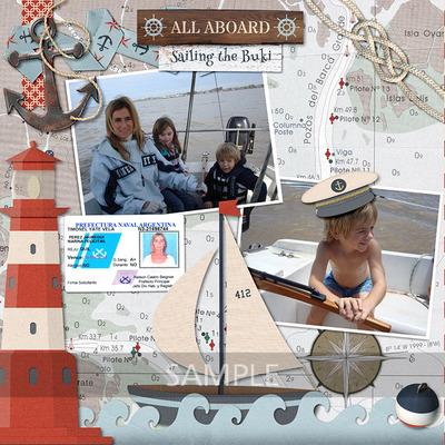 Sailing_away_5