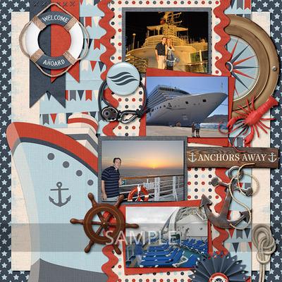 Sailing_away_7