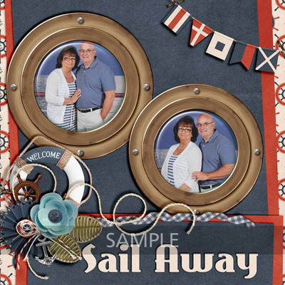 Sailing_away_14