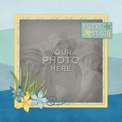 Fun_in_the_sun_photobook2-005