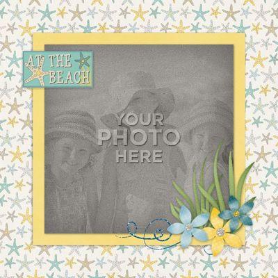Fun_in_the_sun_photobook2-006