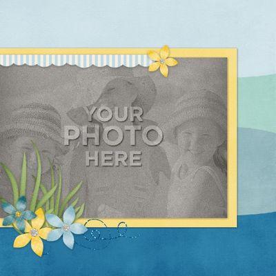 Fun_in_the_sun_photobook2-011