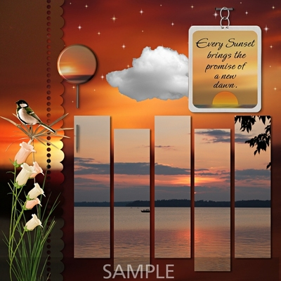 Sunset_expressions_bundle-010