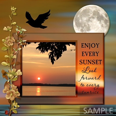 Sunset_expressions_bundle-011