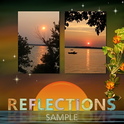 Sunset_expressions_bundle-013