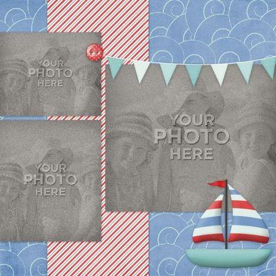 A_little_nautical_photobook_1-001