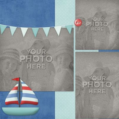 A_little_nautical_photobook_1-002
