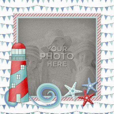 A_little_nautical_photobook_1-003