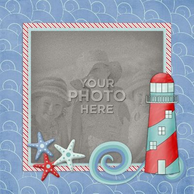 A_little_nautical_photobook_1-004