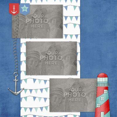 A_little_nautical_photobook_1-007