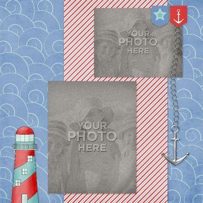 A_little_nautical_photobook_1-008