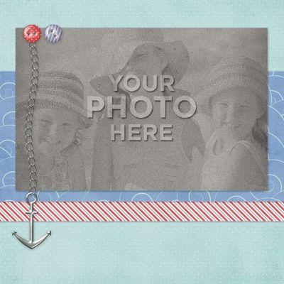 A_little_nautical_photobook_1-010