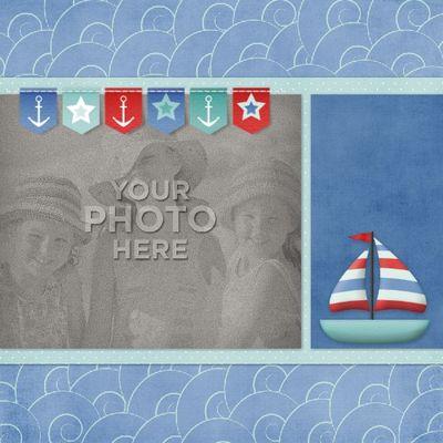 A_little_nautical_photobook_1-011