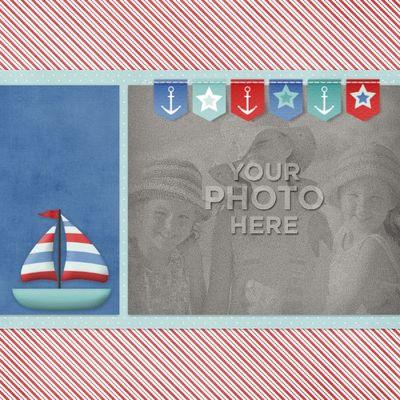 A_little_nautical_photobook_1-012