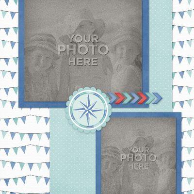 A_little_nautical_photobook_1-013