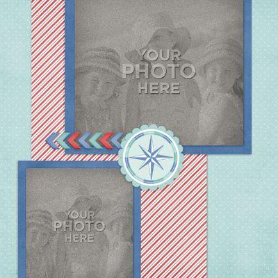 A_little_nautical_photobook_1-014