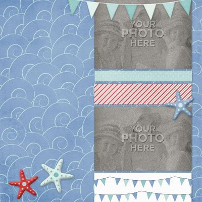 A_little_nautical_photobook_1-015
