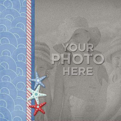A_little_nautical_photobook_1-018