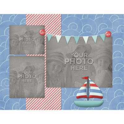 A_little_nautical_pb_1_11x8-003