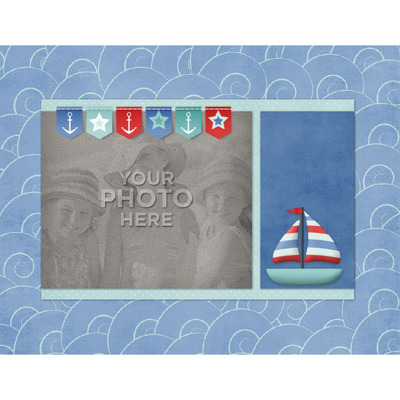 A_little_nautical_pb_1_11x8-011