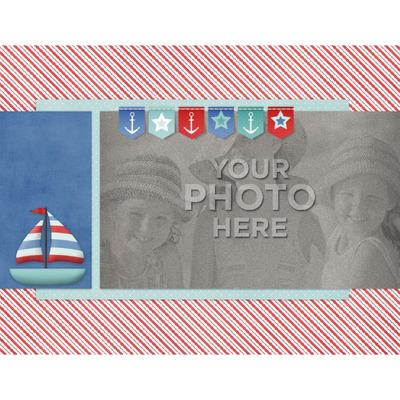 A_little_nautical_pb_1_11x8-012