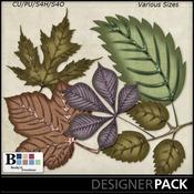 Assorted_leaves_set_01_medium