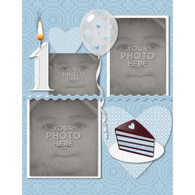1st_birthday_boy_8x11_template-003