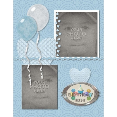 1st_birthday_boy_8x11_template-004