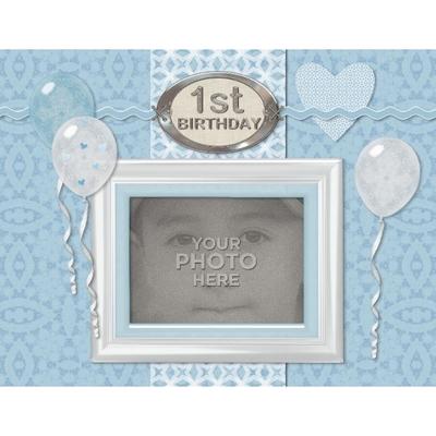 1st_birthday_boy_11x8_template-002