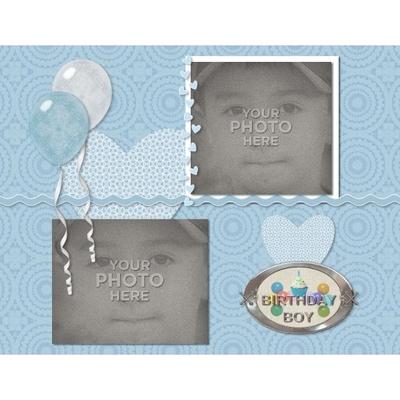 1st_birthday_boy_11x8_template-004