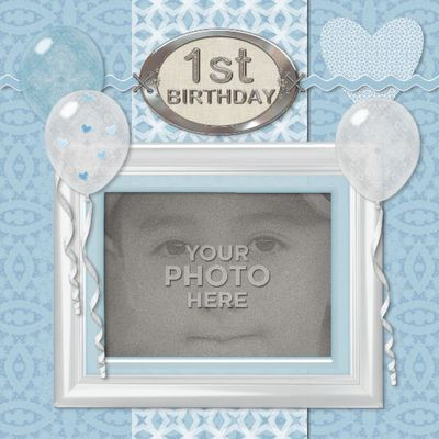 1st_birthday_boy_12x12_template-002
