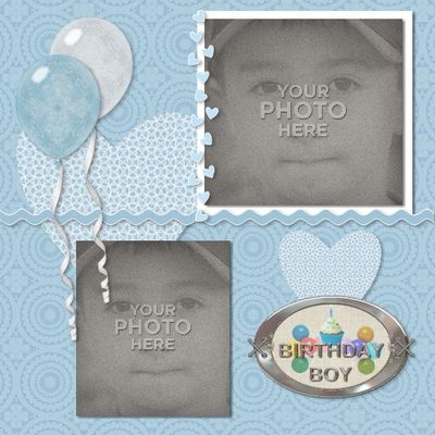 1st_birthday_boy_12x12_template-004