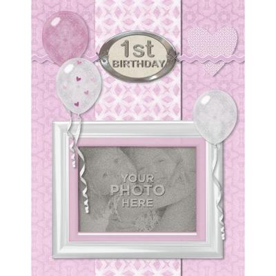 1st_birthday_girl_8x11_template-002