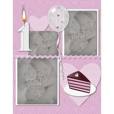 1st_birthday_girl_8x11_template-003
