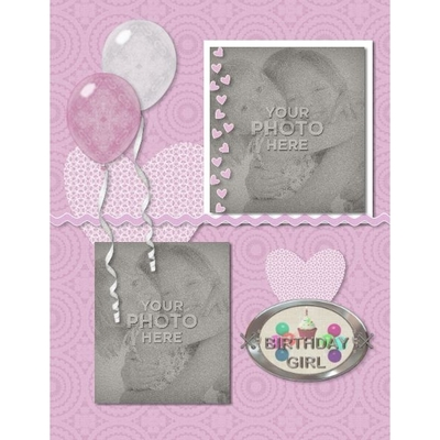 1st_birthday_girl_8x11_template-004