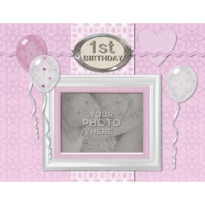 1st_birthday_girl_11x8_template-002