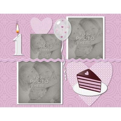 1st_birthday_girl_11x8_template-003