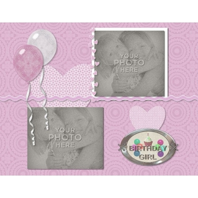 1st_birthday_girl_11x8_template-004