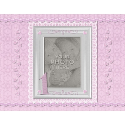 1st_birthday_girl_11x8_template-005