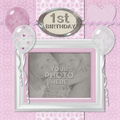 1st_birthday_girl_12x12_template-002