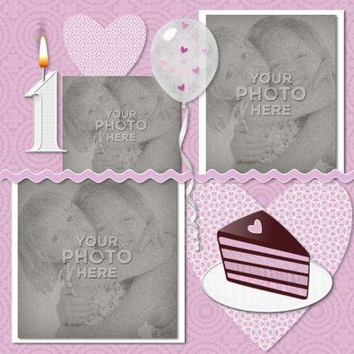 1st_birthday_girl_12x12_template-003