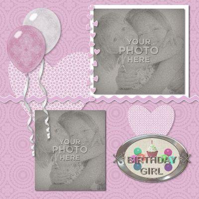 1st_birthday_girl_12x12_template-004