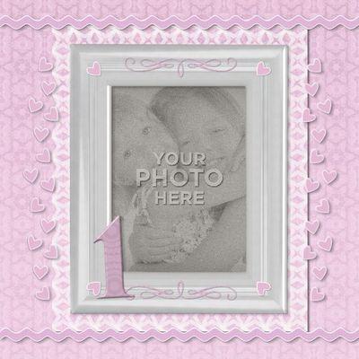 1st_birthday_girl_12x12_template-005