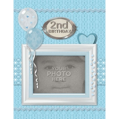 2nd_birthday_boy_8x11_template-002