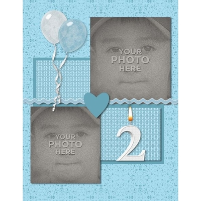 2nd_birthday_boy_8x11_template-003