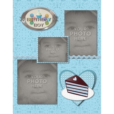2nd_birthday_boy_8x11_template-004
