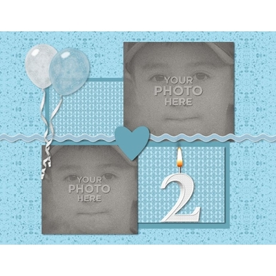 2nd_birthday_boy_11x8_template-003